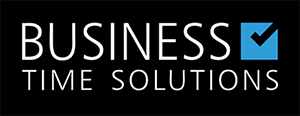business time solutions